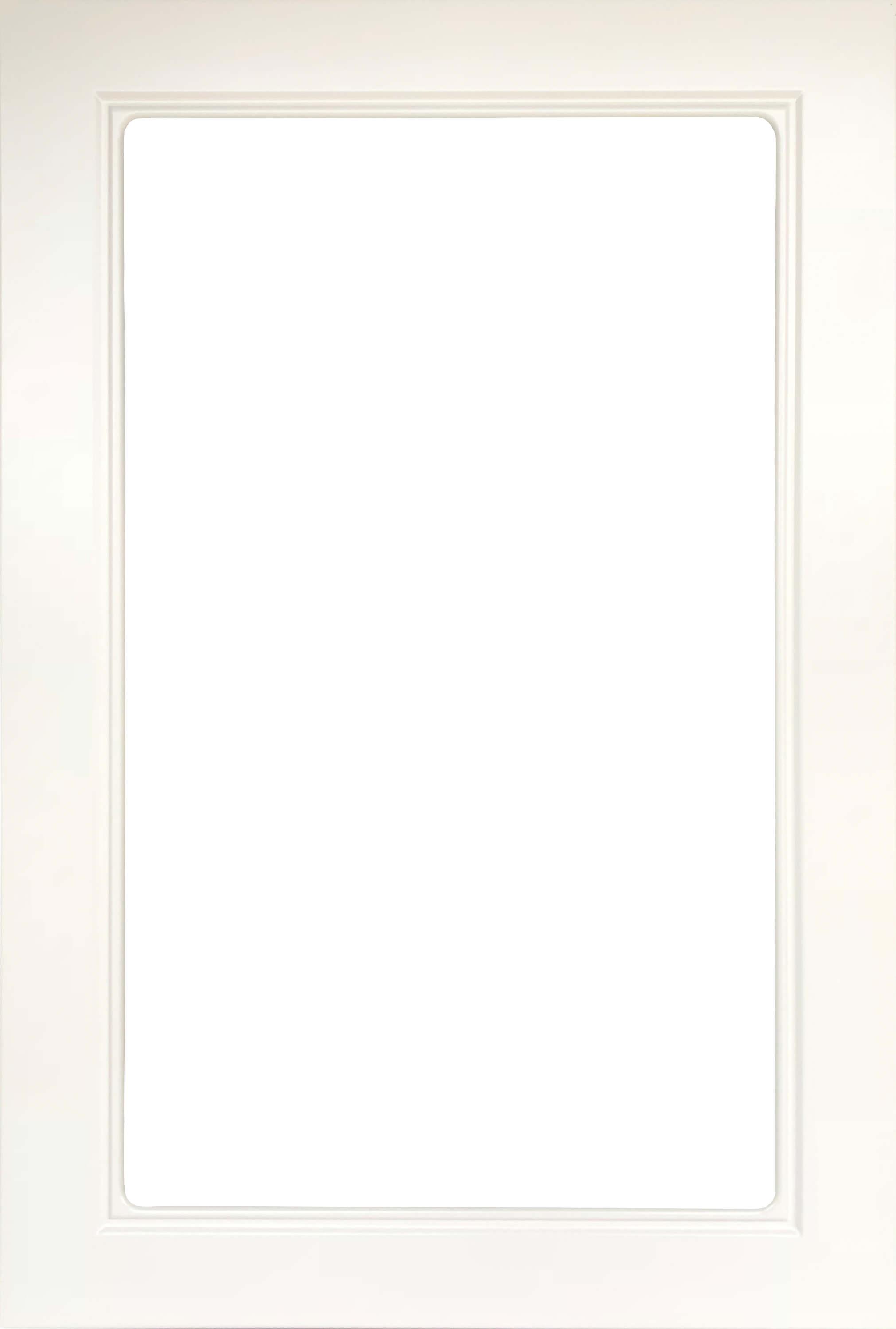 ikea hittarp vitrinentür küchenfront 40x60cm weiß 302.599.79-30259979