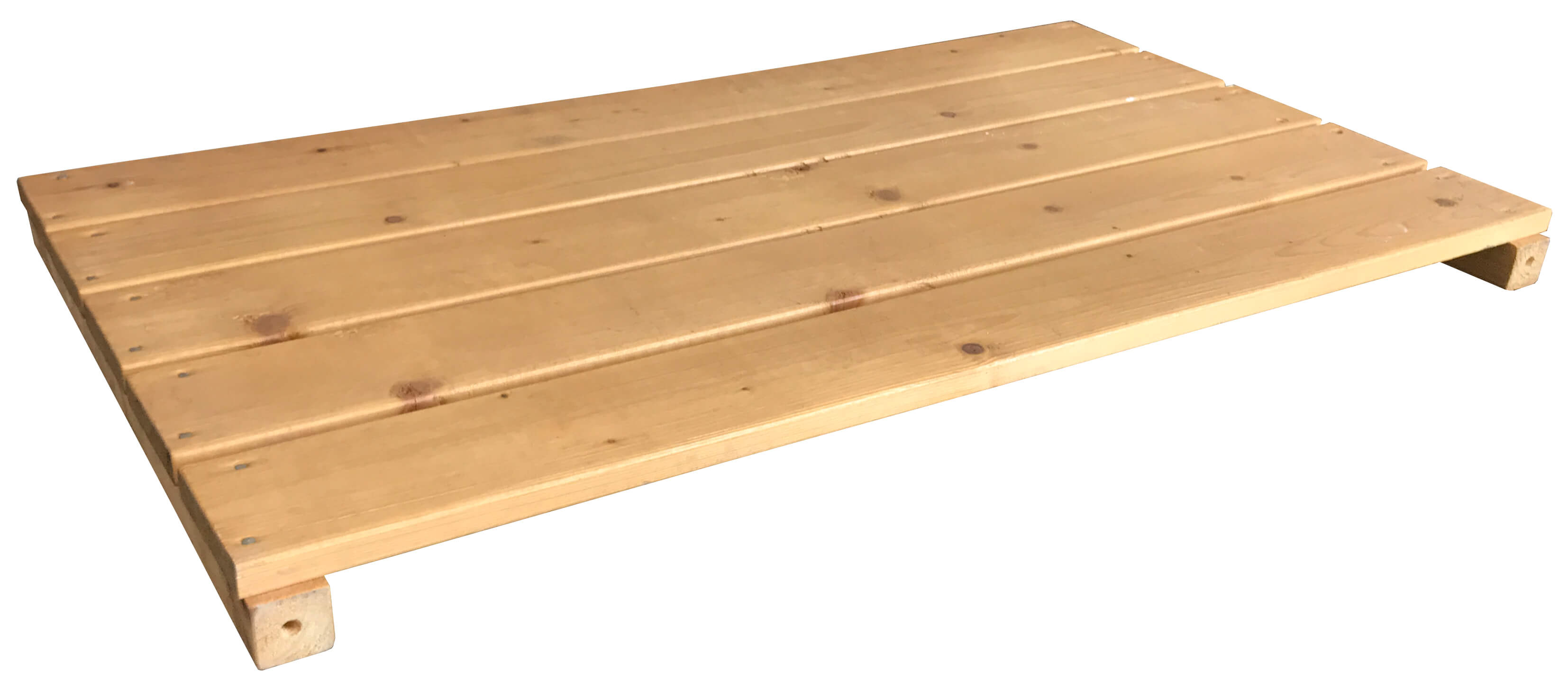 Ikea Regalboden ikea gorm regalboden nadelholz 89cm x 51cm 400 585 17 40058517