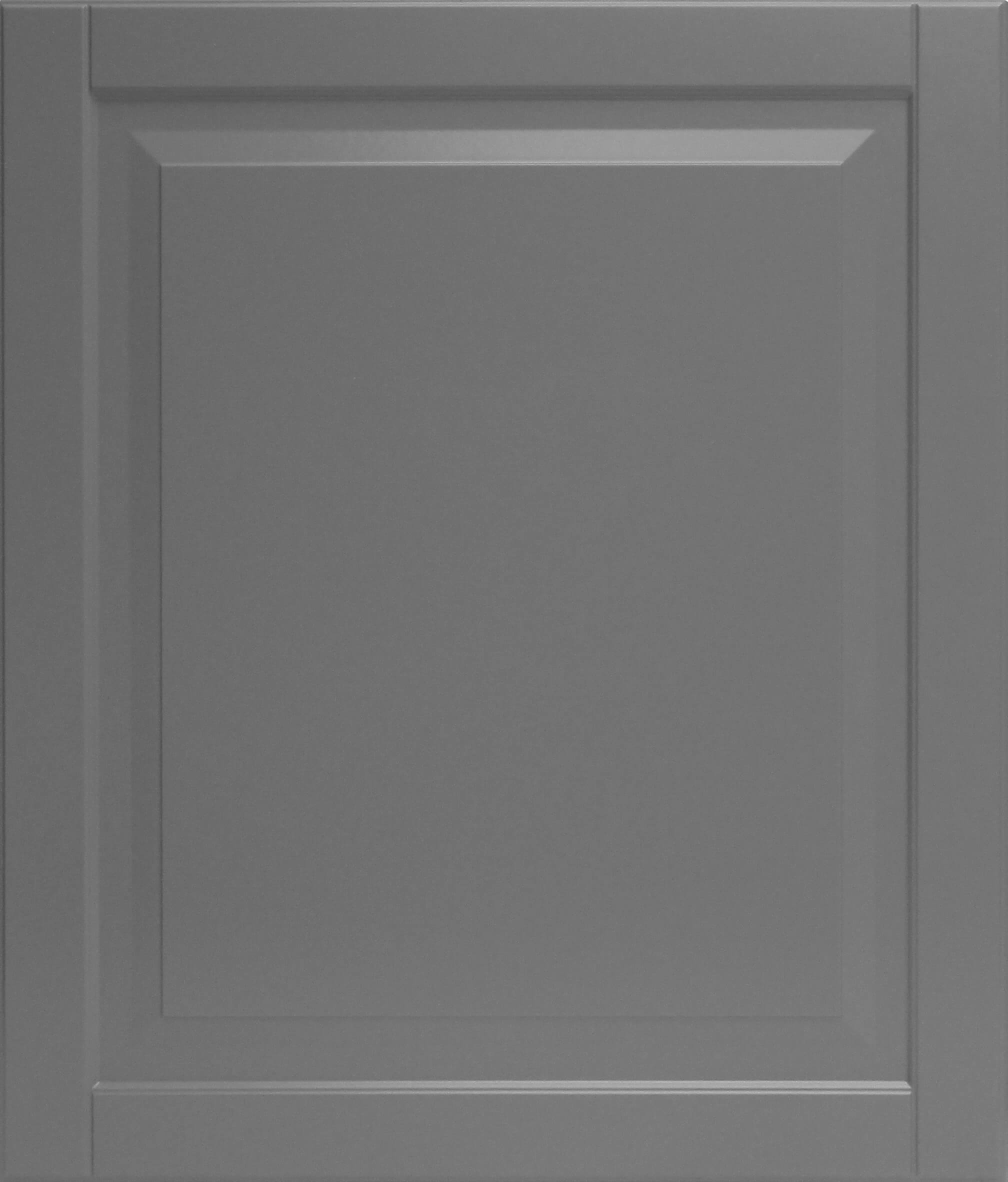 ikea lidingÖ geschirrspüler front 60x70cm grau 202.206.66-20220666