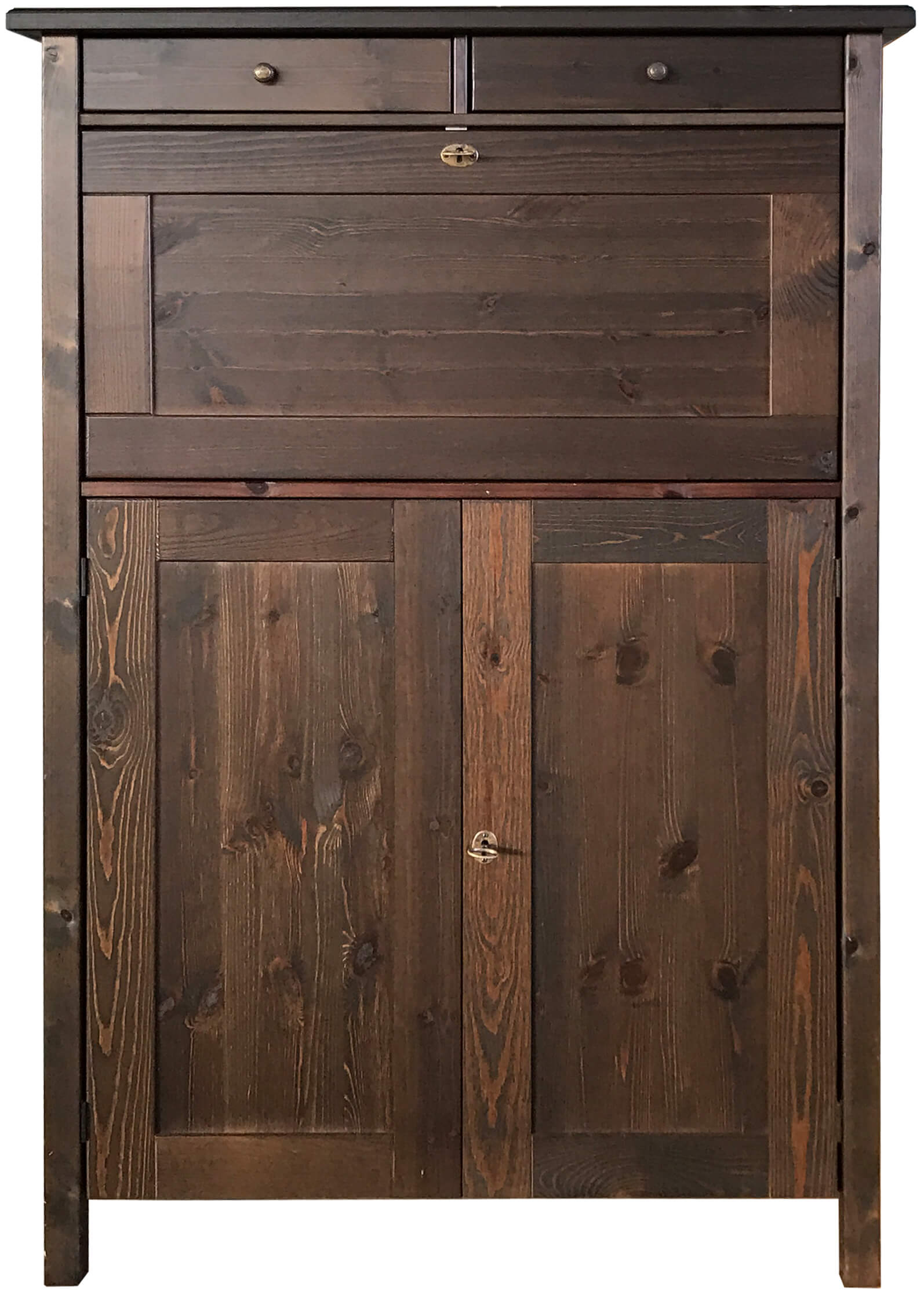 barschrank ikea swalif. Black Bedroom Furniture Sets. Home Design Ideas