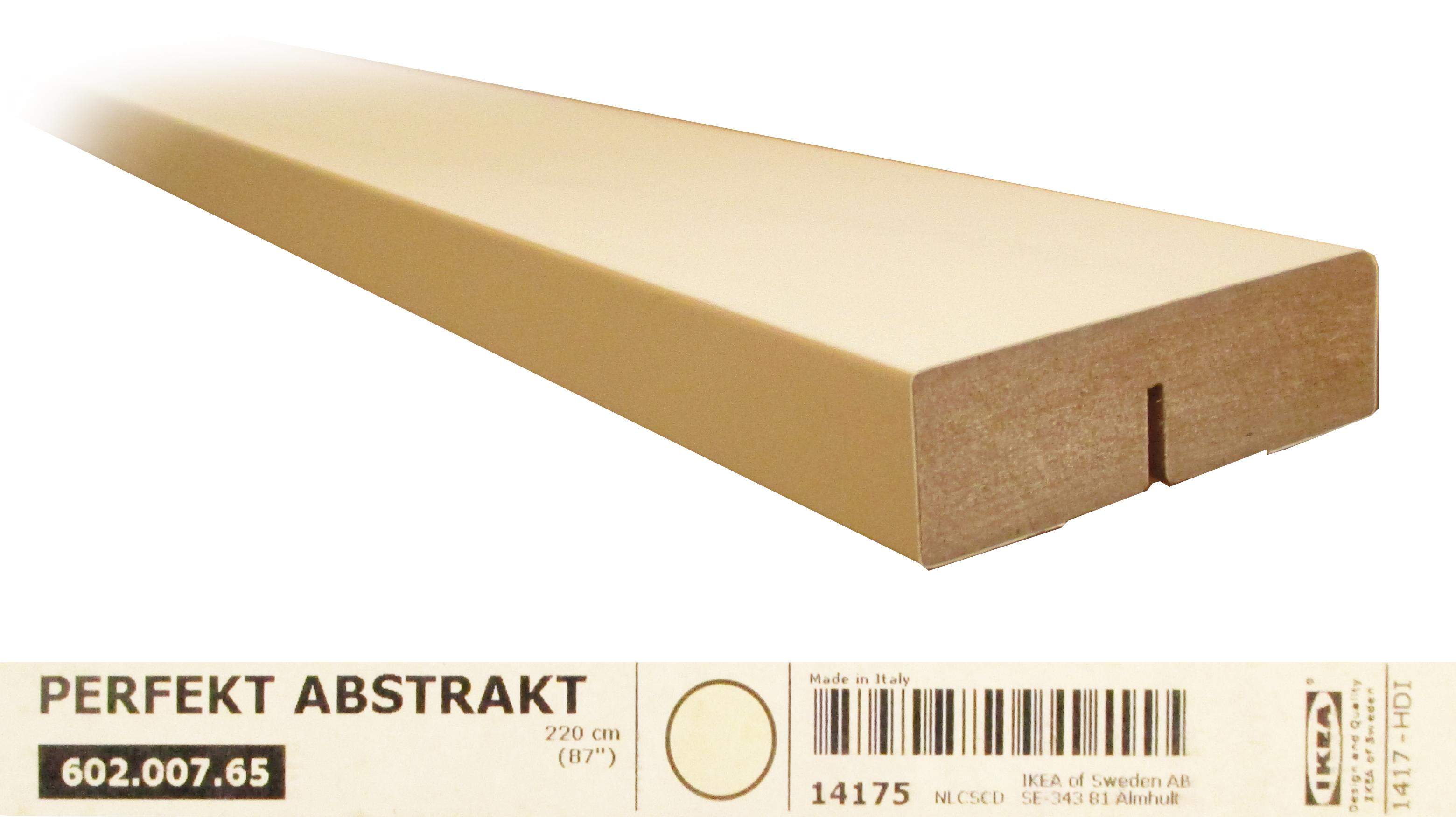 Ikea abstrakt kuchenfronten for Kuchenfronten austauschen gunstig