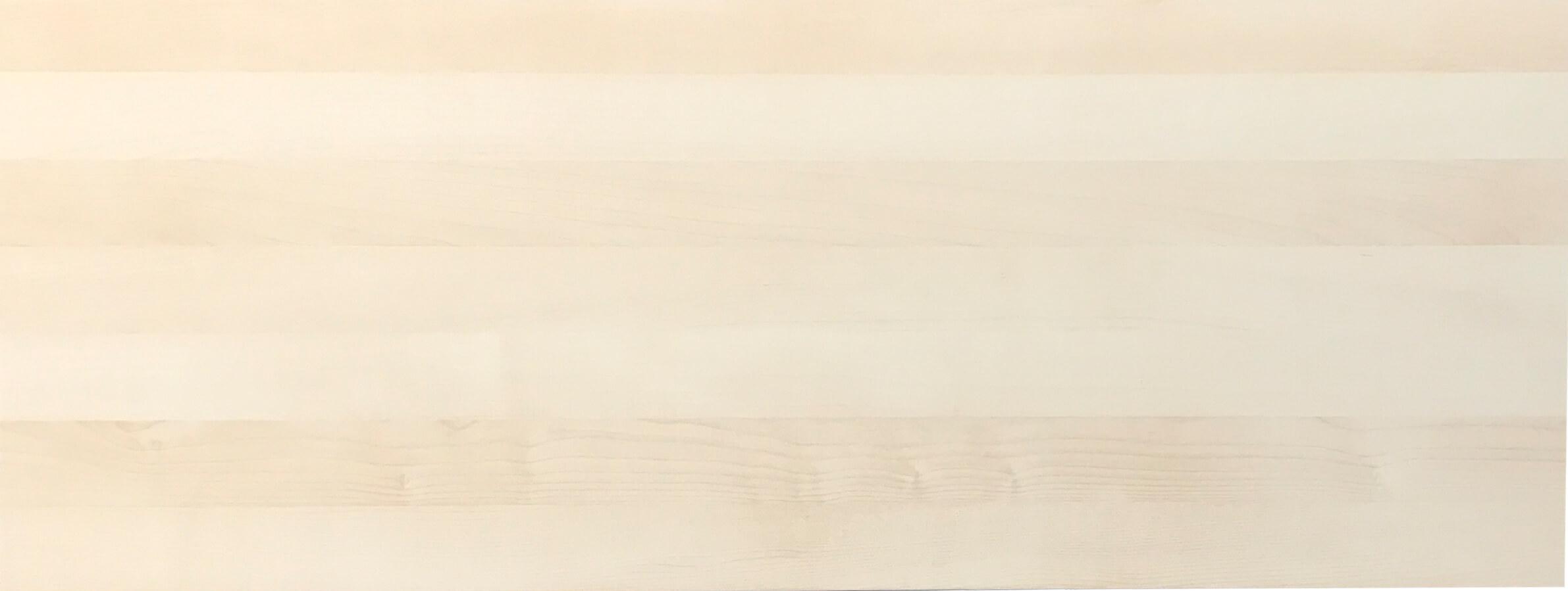 ikea komplement pax regalboden 100x35cm birkenachbildung. Black Bedroom Furniture Sets. Home Design Ideas