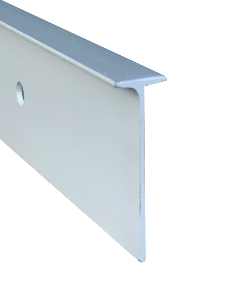 Ikea Fixa Arbeitsplattenverbinder 80 1804 98 Faktum 80180498