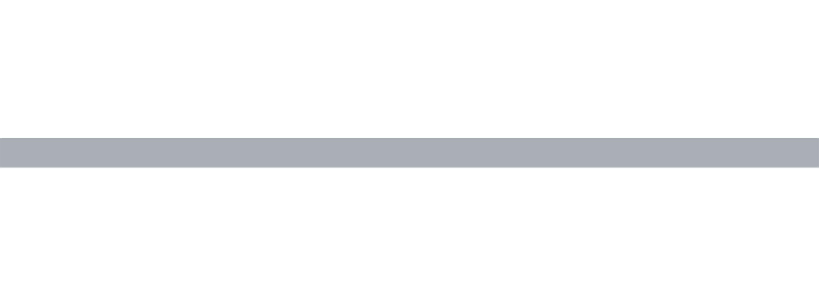 ikea veddinge sockelleiste 220x8 in grau 802.210.26-80221026