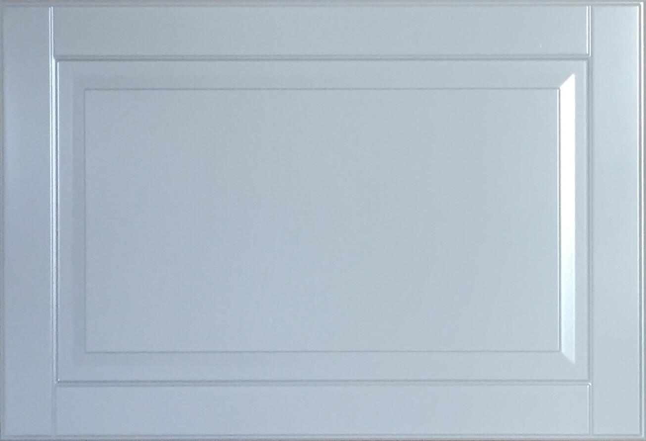ikea bodbyn schubladen k chenfront 60x40 in grau. Black Bedroom Furniture Sets. Home Design Ideas