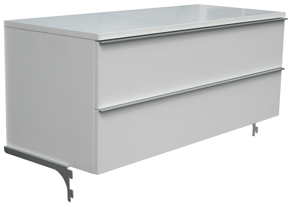 Ikea Soderhamn Bank : Ikea Änga tv bank mit schubladen cm