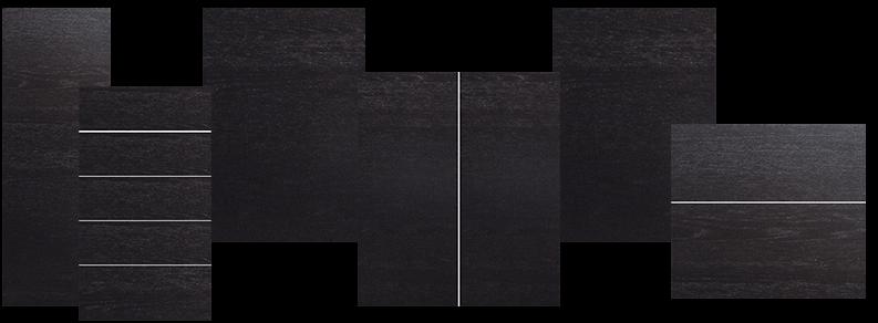 Nexus schwarzbraun