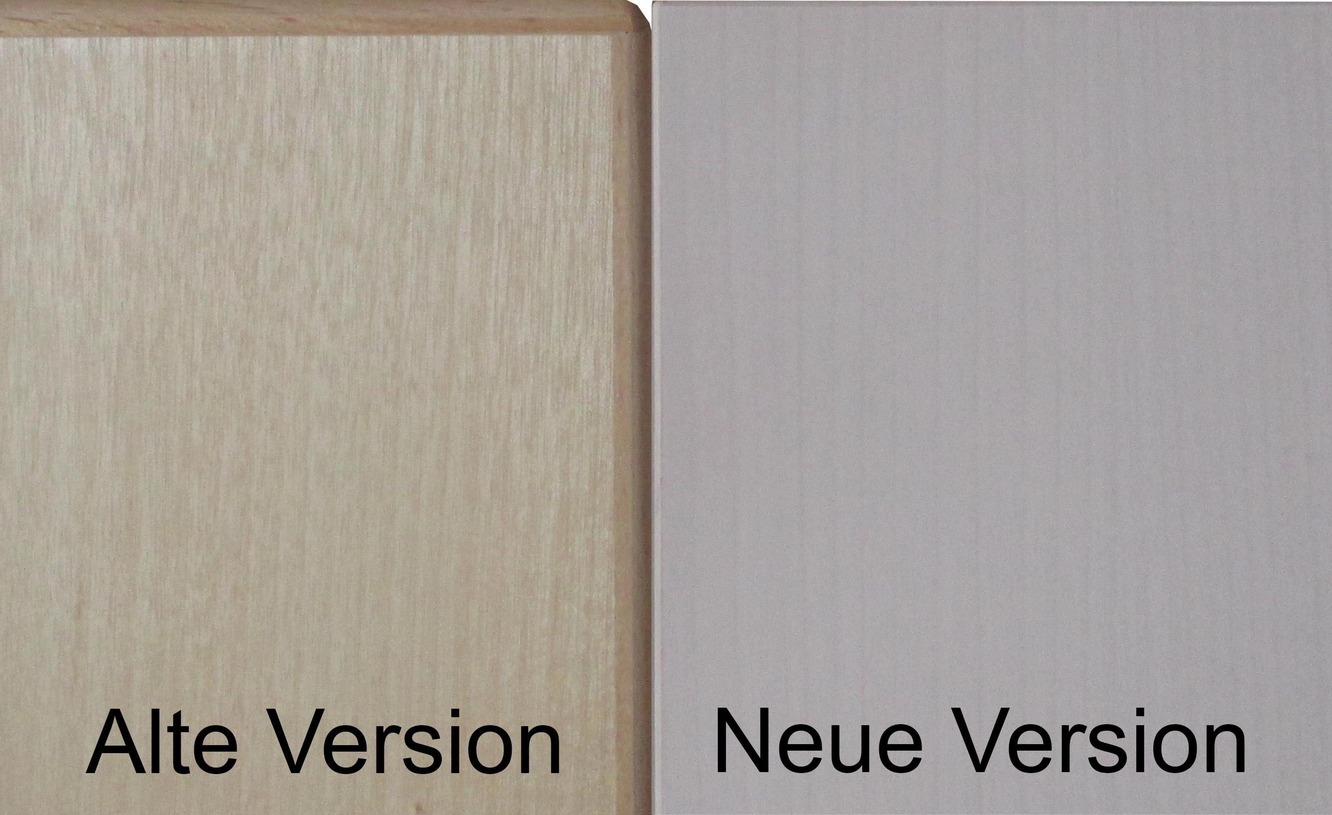 Ikea Küchenfront ikea nexus tür küchenfront 32x92cm birke alte version 743 697 07