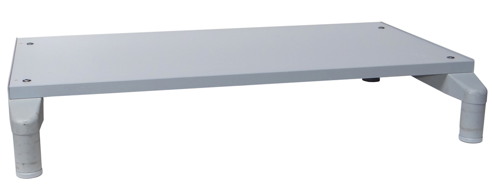 Berühmt Ikea Küche Sockelleiste Zeitgenössisch - Innenarchitektur ...