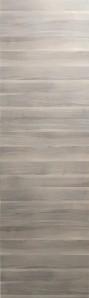 IKEA BROKHULT Tür Küchenfront 60x200cm hellgrau 202.061.23