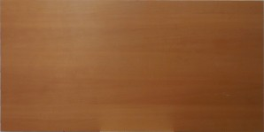 IKEA Galant Tischplatte 160x80cm Buche dunkel vor 2006