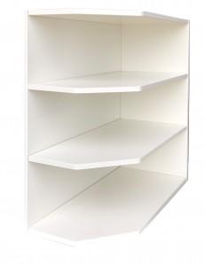 IKEA PERFEKT für einen Unterschrank elfenbeinweiß 30x70cm  245.506.10 FAKTUM
