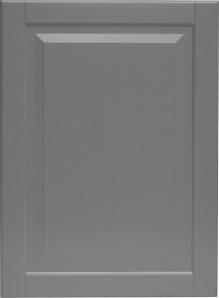 IKEA LIDINGÖ Tür Küchenfront 40x57cm grau 302.206.42
