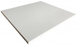 IKEA RATIONELL  Einlegeboden 60x52cm 700.433.98  FAKTUM
