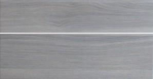 IKEA Sofielund Schubladenfront 80x57cm hellgrau 702.036.50