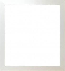 IKEA Vättern Nygrund Glastür Aluminium Rahmen 801.110.99