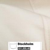 IKEA STOCKHOLM Bezug für Hocker in Röstånga weiß 101.059.40