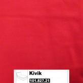 IKEA Kivik Bezug für Recamiere in Ingebo leuchtend rot 101.827.21