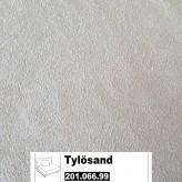 IKEA Tylösand Bezug für das 1er Sitzelement in Kungsvik Sandfarben 201.066.99