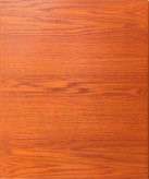 IKEA Effektiv Tisch Ansatzplatte 60x80cm goldbraun