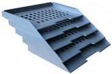 IKEA Schubladeneinsatz für IKEA Effektiv Rollcontainer