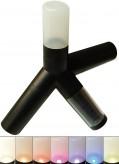 IKEA NIPTID Solarleuchte / lampe mit wechselnden Farben 301.840.93