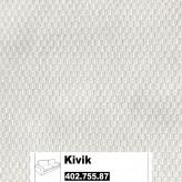 IKEA Kivik Bezug 3er Sofa Dansbo weiß 402.755.87