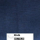 IKEA Kivik Bezug für Recamiere Orrsta dunkelblau 402.756.29