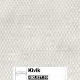 IKEA Kivik Bezug für Eckelement Dansbo weiß 402.927.99