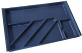 IKEA Signum Stifteeinsatz für Effektiv Rollcontainer 453.412.33