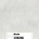 IKEA Kivik Bezug für Hockert Dansbo weiß 502.755.77
