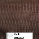 IKEA Kivik Bezug 3er Sofa Tullinge dunkelbraun 602.003.55