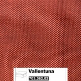 IKEA Vallentuna bezug Sitzelement Orrsta Orange 703.362.02