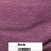 IKEA Kivik Bezug für Hocker in Dansbo lila 802.111.50