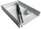 IKEA RATIONELL Schublade Vollauszug  40x58cm 901.101.55  FAKTUM