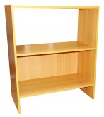 IKEA KONTOR (Effektiv) Bücherregal aus dem alten Sortiment!